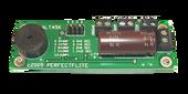 HiAlt45K Altimeter