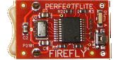 TARC FireFly Altimeter