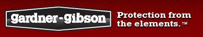 gardner-gibson.png