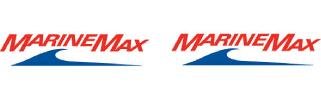 marine-max.png