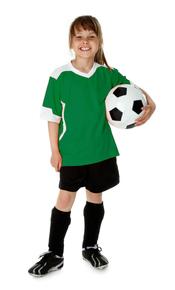 YAP Soccer