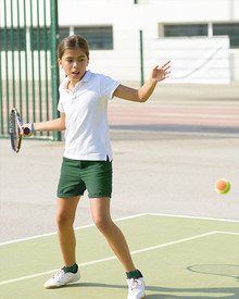 YAP Tennis