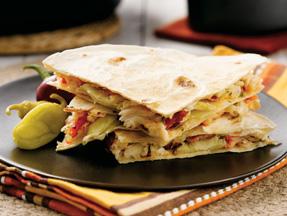 alaska-crab-and-artichoke-quesadilla.jpg