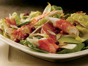 alaska-crab-salad-with-citrus-ginger-vinaigrette.jpg