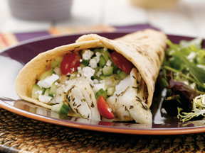 alaska-halibut-tacos-with-cucumber-salsa-sm.jpg
