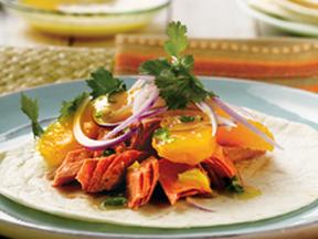 alaska-salmon-chile-citrus-salmon-tacos-sm.jpg