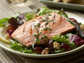 alaska-salmon-salad-monterey-sm.jpg