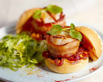 asmi-bacon-wrapped-ak-scallops.jpg