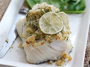 asmi-cod-parmesan-crust-sm.jpg