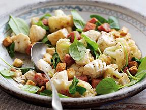 asmi-cod-spiced-cauliflower-sm.jpg