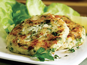 asmi-cod-spring-green-potato-cakes-sm.jpg
