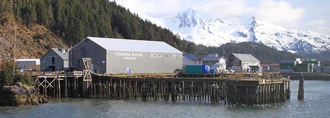 copper-river-cordova.jpg