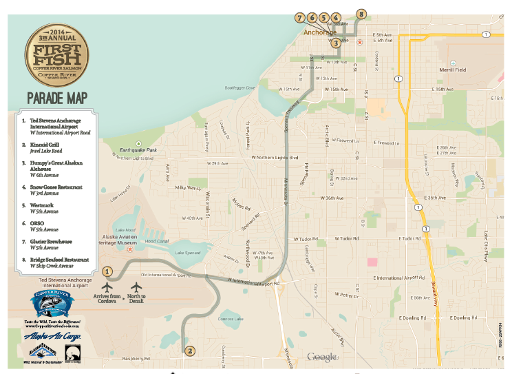 crs-cus-evt-2014-first-fish-alaska-parade-map-r004-02.jpg