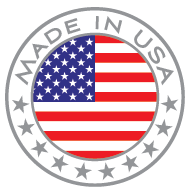 crs-lgo-made-in-usa-badge-grey.png