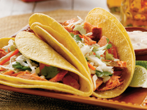 delish-alaska-fish-tacos-sm.jpg