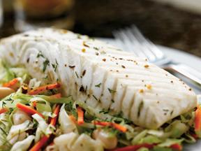 german-style-alaska-seafood-stew-sm.jpg