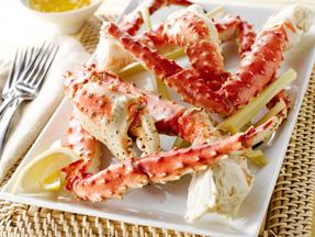 lemongrass-alaska-crab-legs.jpg