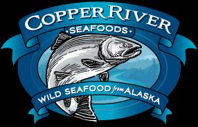 Copper River Seafoods, Inc.
