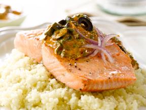 north-african-style-alaska-salmon-sm.jpg