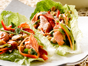 spicy-alaska-salmon-wraps-sm.jpg