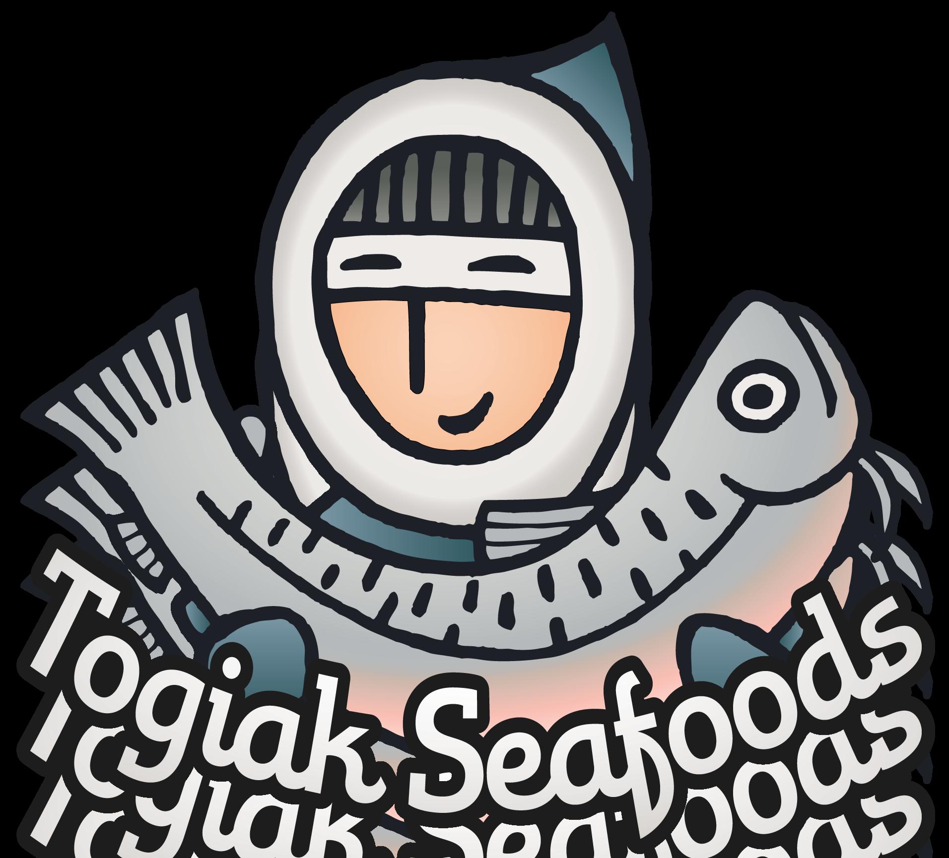 tgk-int-lgo-togiak-seafoods-logo-06mar12-01.png