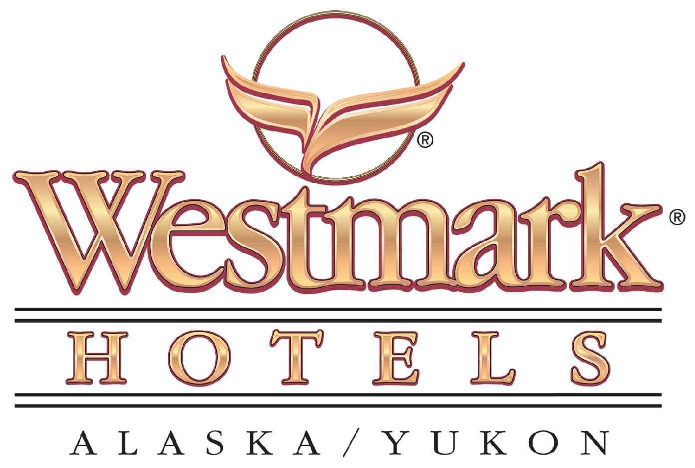 westmark-corporate-logo.jpg