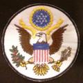 American Seal