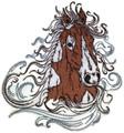 Spirit Of Stallion No.10