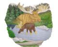 Spirit of the Moose