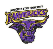 Minnesota State Mavericks