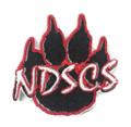 NDSCS Wildcats