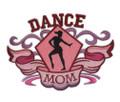 Dance - Mom