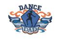 Dance - Dad