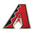 Atlanta Diamondbacks