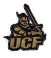 Central Florida Golden Knights