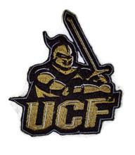 Central Florida Golden Knights