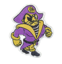 East Carolina Pirates(ECP)