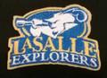 Lasalle Explores