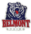 Belmont Bruins