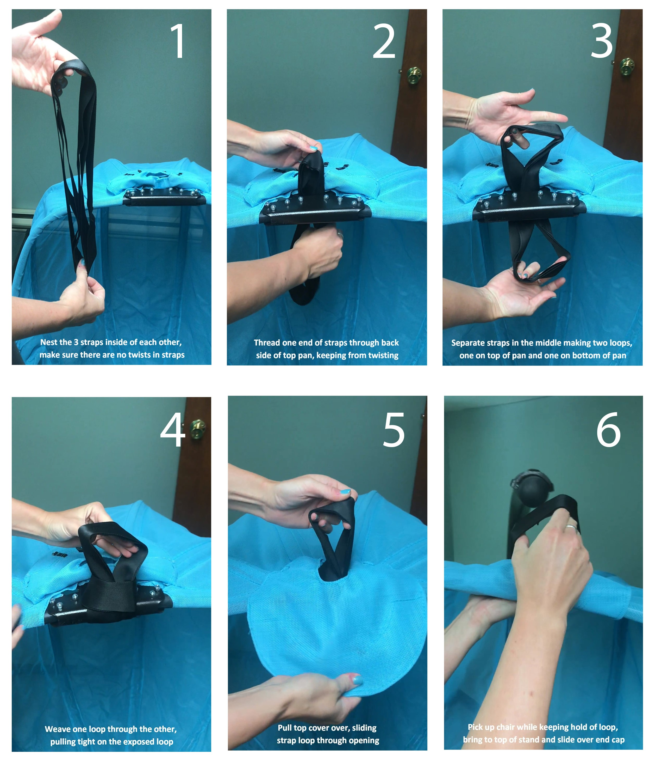 step-by-step-strap-attachment-.jpg