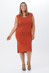 Coco Sheath Dress