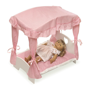 Doll Furniture