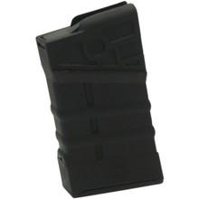 HK-91/20-762x51