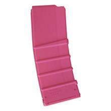 AR-15/M-16 - 30 Pink Magazines