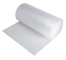Bubble Wrap Small 300mm x 100M
