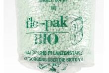 FloPak Green Void Filler 15cu.ft. Bag