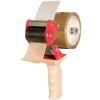 Pro Quality, Tape Gun for 48mm Tape