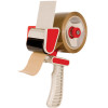 Standard Tape Gun for 48mm Tape