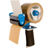 Standard Tape Gun for 75mm Tape