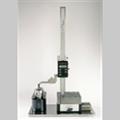 HSK-63F/E Digital Height Gauge & Tightening Fixture